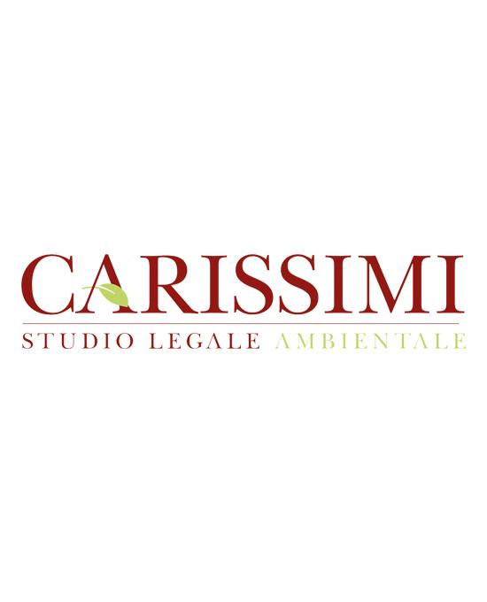 Studio Legale Carissimi