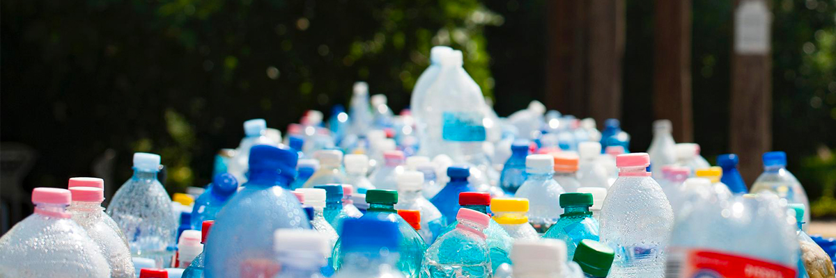 Quale futuro per la plastica?