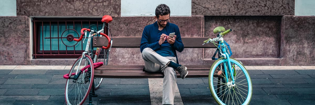 Verso l'era della mobilità sostenibile