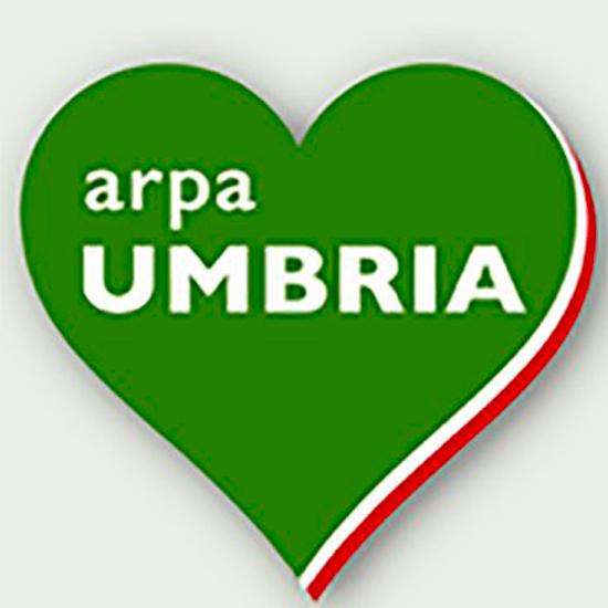 Ripartiamo dall'ARPA, ripartiamo da Terni
