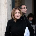 5 Problemi Ambientali lasciati dalla sinistra in Umbria