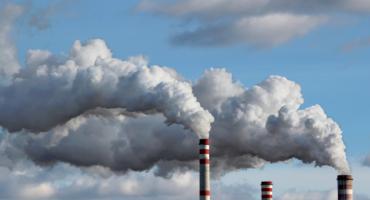 inquinamento odorigeno